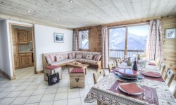 chalet-crystal-app-12pers-4