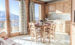crystal-chalet-la-rosiere-1850-location