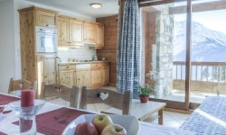 crystal-chalet-la-rosiere-1850-appartement